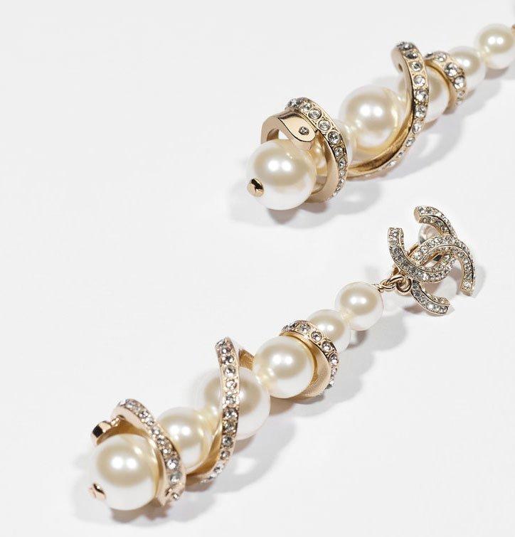 Chanel-earrings-10