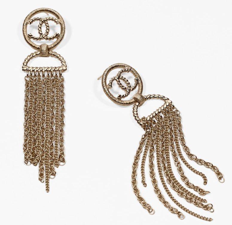 Chanel-earrings-11