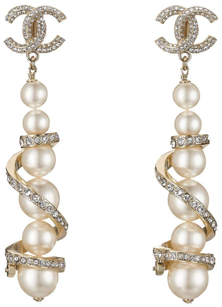 Chanel-earrings-12