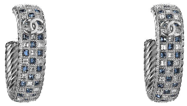 Chanel-earrings-8
