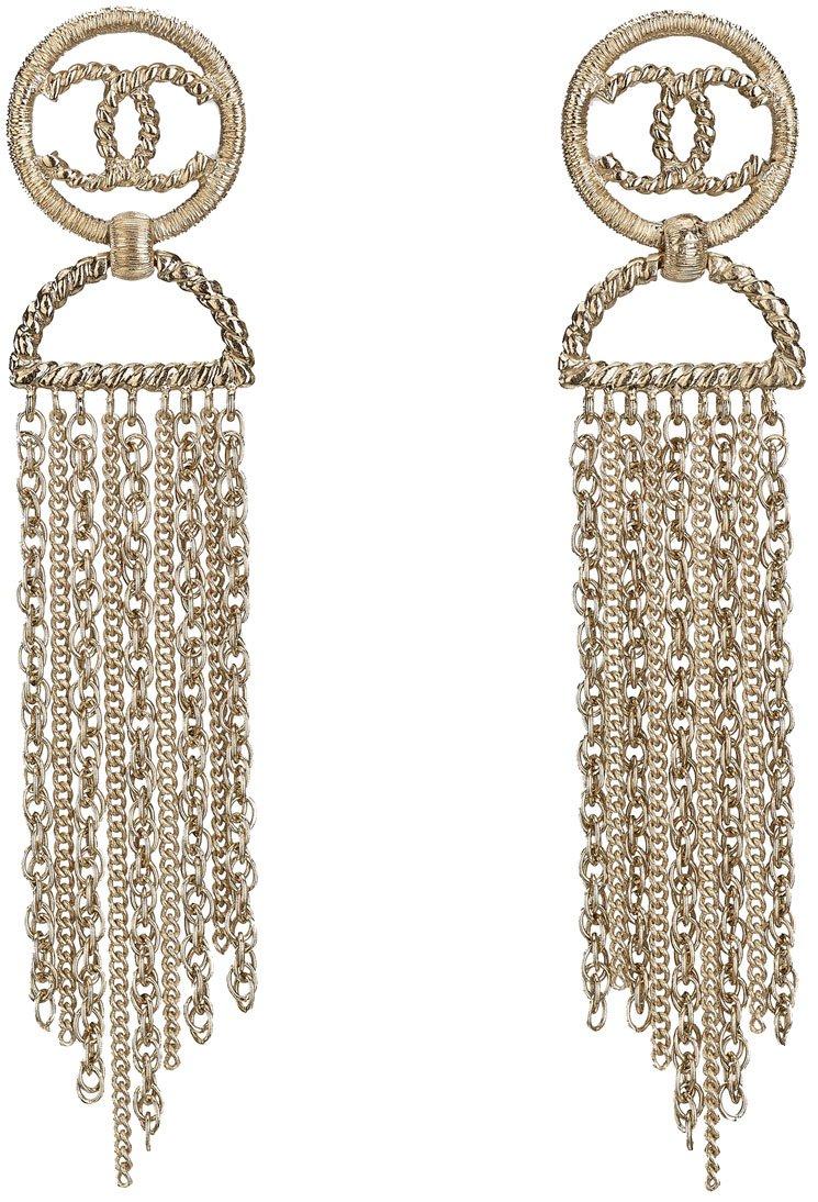Chanel-earrings-9