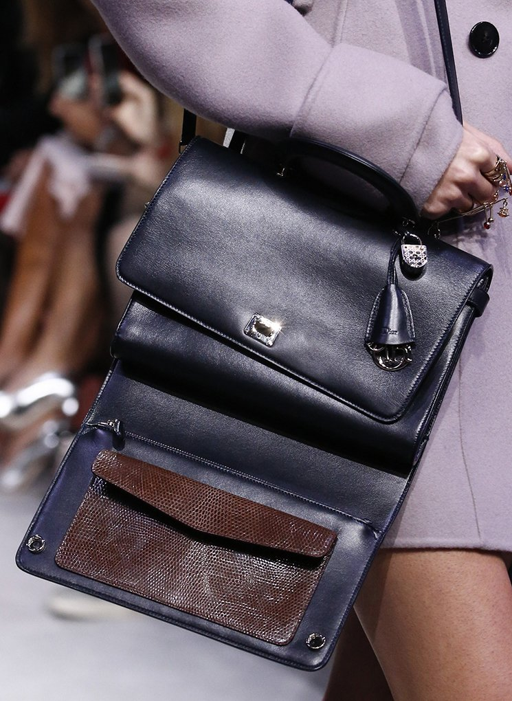 Dior-Fall-Winter-2016-Runway-Bag-Collection-15