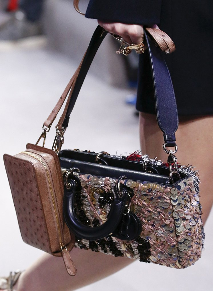 Dior-Fall-Winter-2016-Runway-Bag-Collection-16