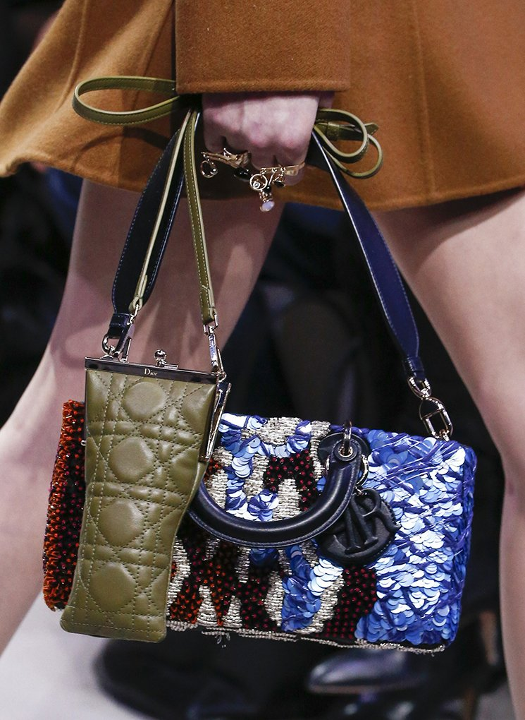 Dior-Fall-Winter-2016-Runway-Bag-Collection-17