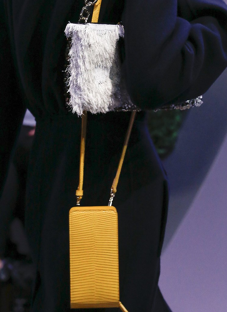 Dior-Fall-Winter-2016-Runway-Bag-Collection-18