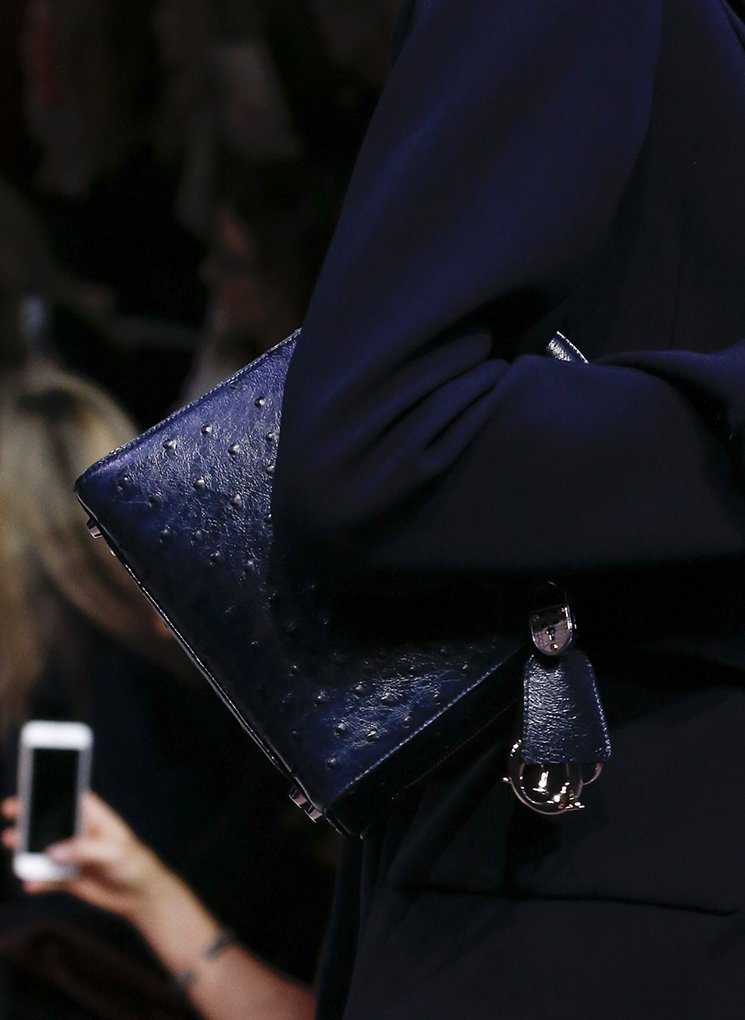 Dior-Fall-Winter-2016-Runway-Bag-Collection-2