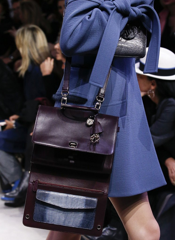 Dior-Fall-Winter-2016-Runway-Bag-Collection-22