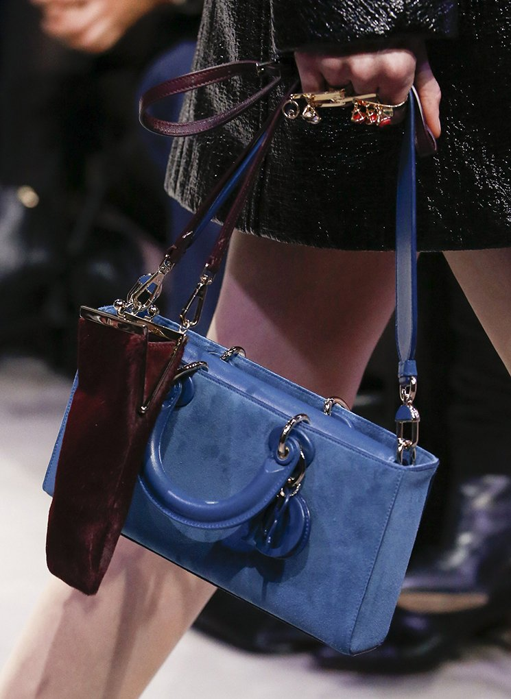 Dior-Fall-Winter-2016-Runway-Bag-Collection-23