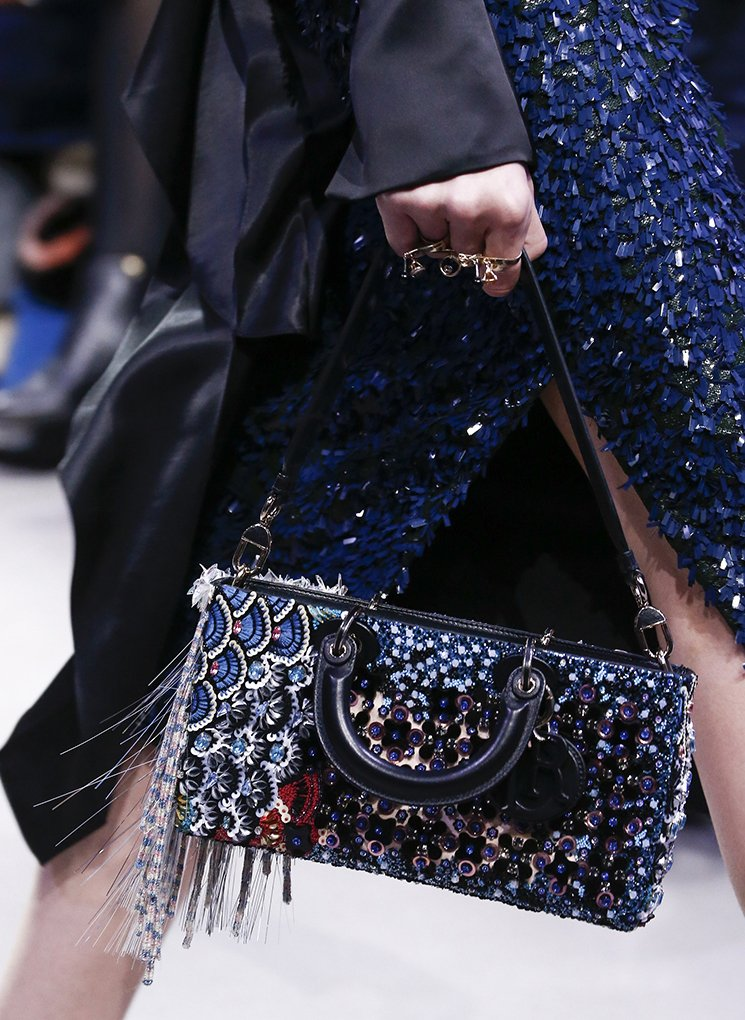 Dior-Fall-Winter-2016-Runway-Bag-Collection-26