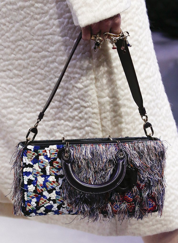 Dior-Fall-Winter-2016-Runway-Bag-Collection-30