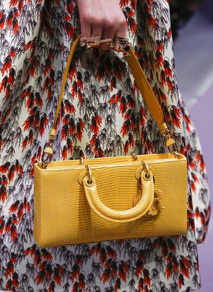 Dior-Fall-Winter-2016-Runway-Bag-Collection-5
