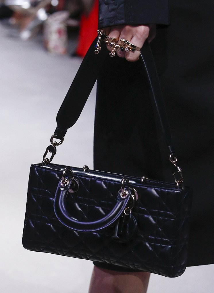 Dior-Fall-Winter-2016-Runway-Bag-Collection