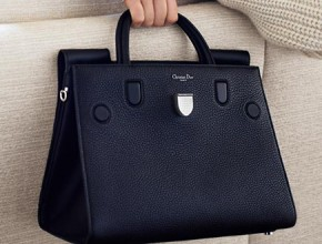 Givenchy-Pandora-Bag-with-Strap-Logo-thumb