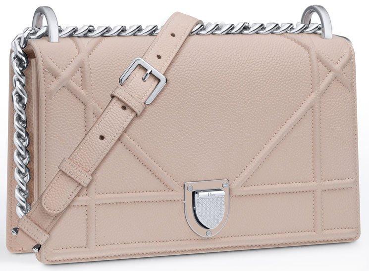 Diorama-Bag