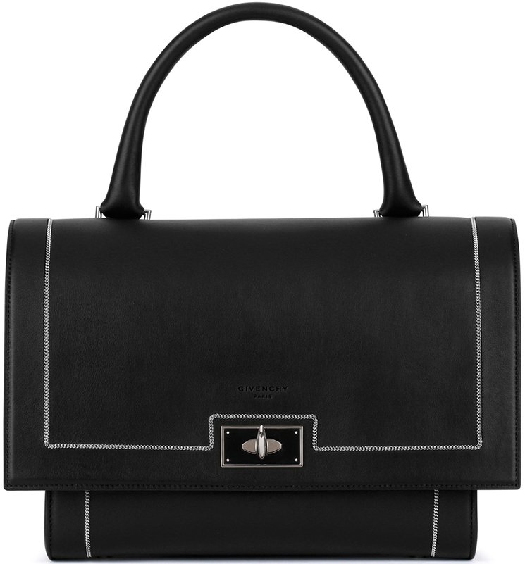 Givenchy-Spring-Summer-2016-Bag-Collection-12