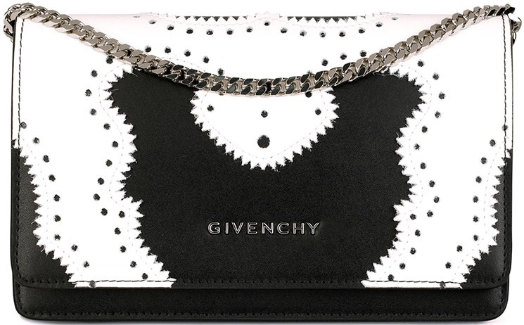 Givenchy-Spring-Summer-2016-Bag-Collection-5