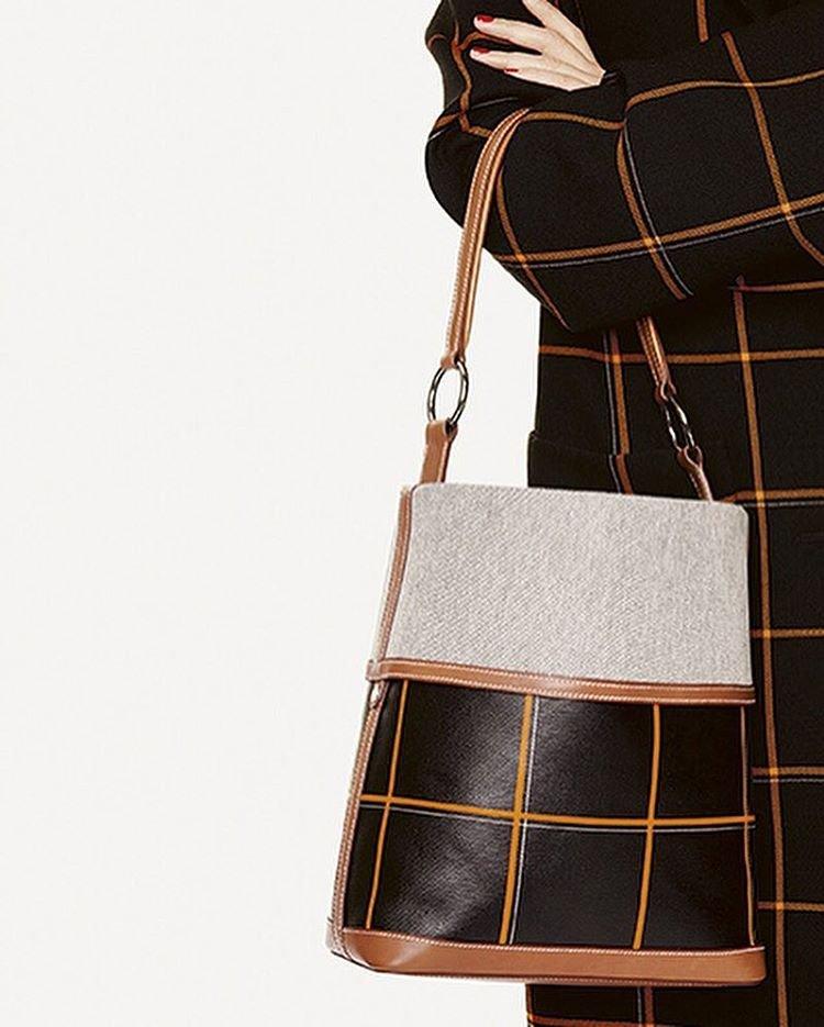 birkin inspired handbags - hermes bolide twill vice versa