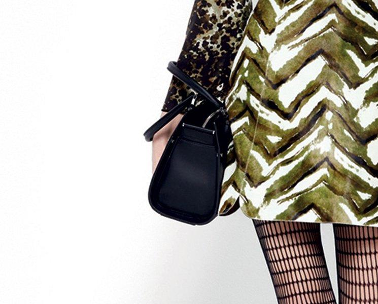Longchamp Bag Fall 2017