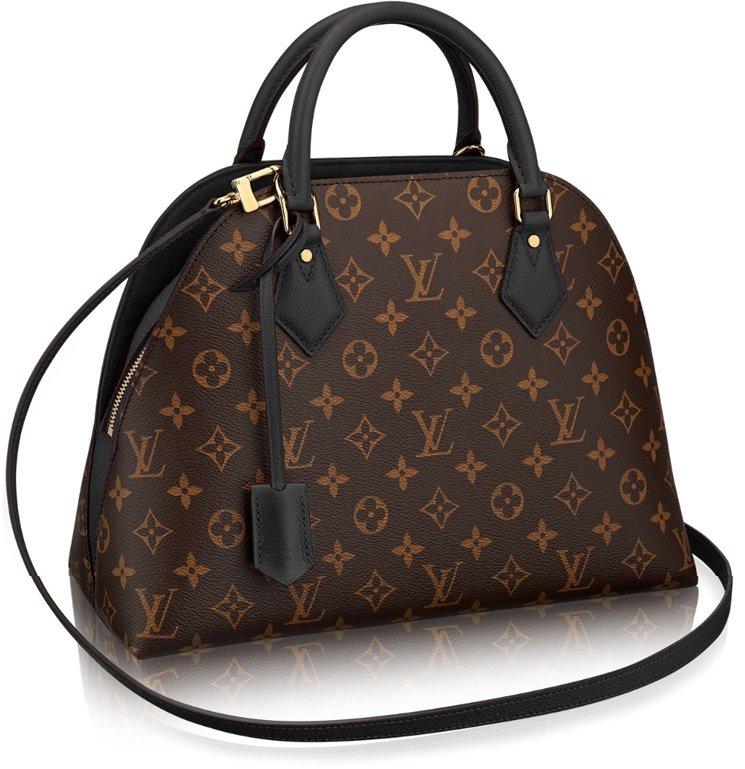 Louis-Vuitton-Alma-BNB-Bag