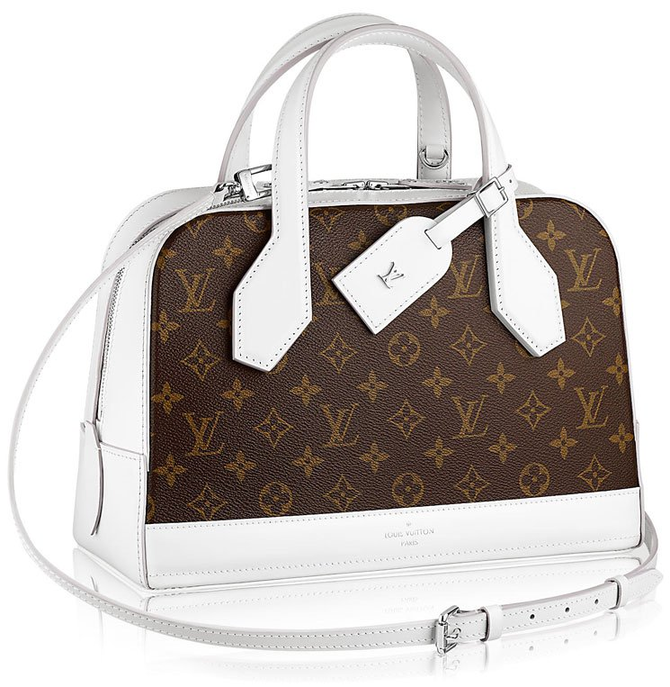Louis-Vuitton-Dora-Bag