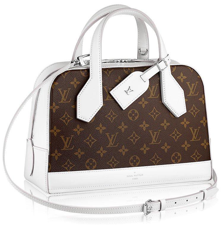 Louis-Vuitton-Dora-Bag