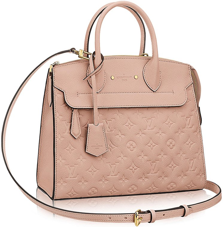 Louis-Vuitton-Empreinte-Pont-Neuf-Bag-2