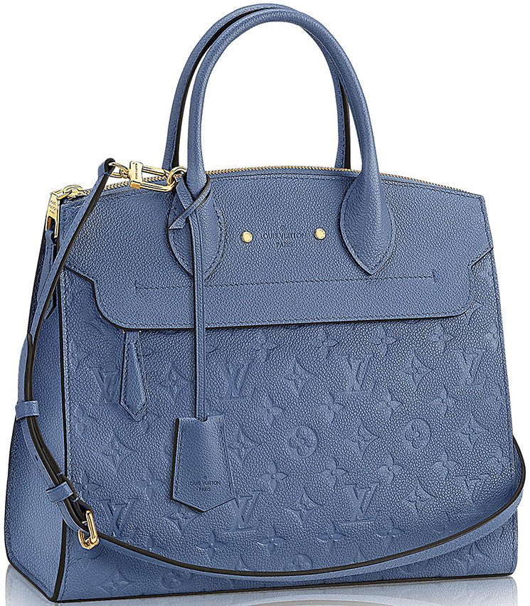 Louis-Vuitton-Empreinte-Pont-Neuf-Bag-3