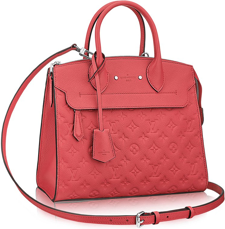 Louis-Vuitton-Empreinte-Pont-Neuf-Bag-4