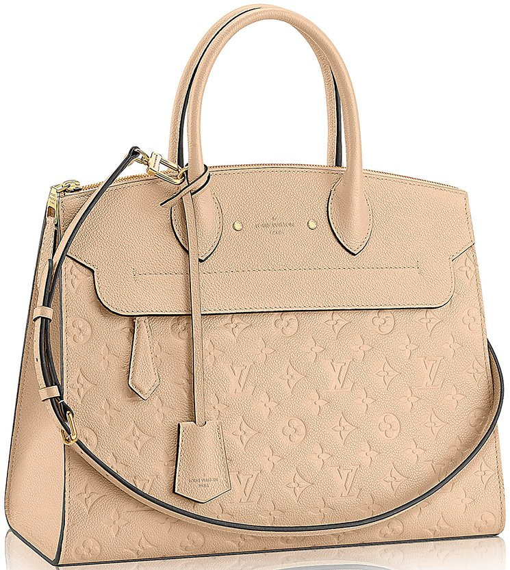 Louis-Vuitton-Empreinte-Pont-Neuf-Bag-5