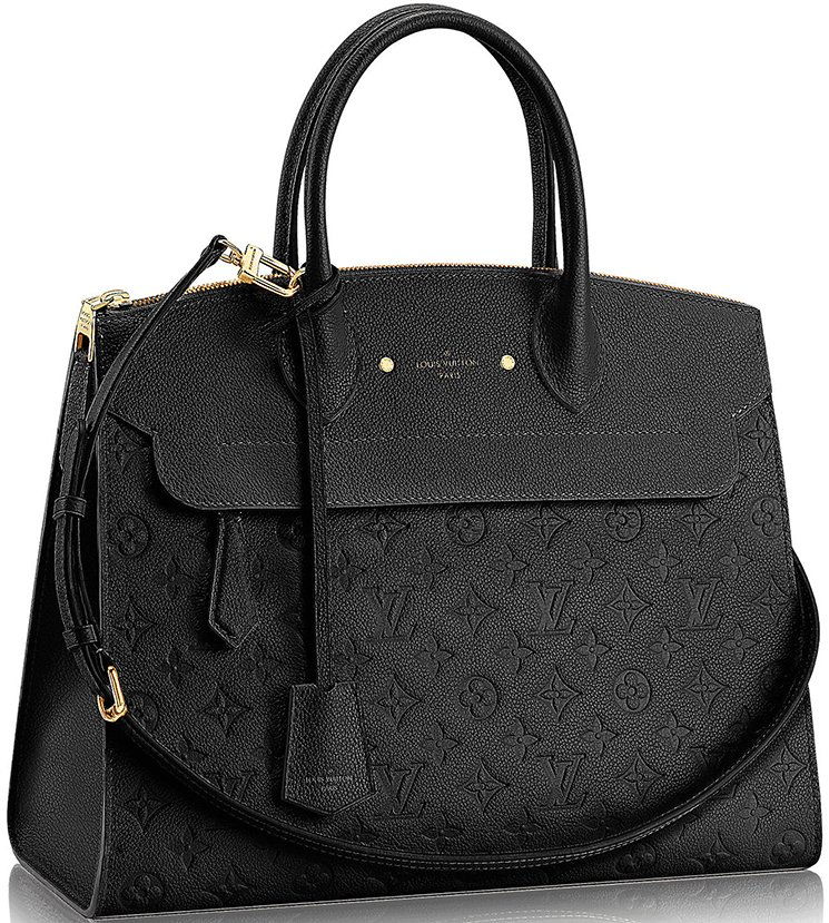 Louis-Vuitton-Empreinte-Pont-Neuf-Bag-6