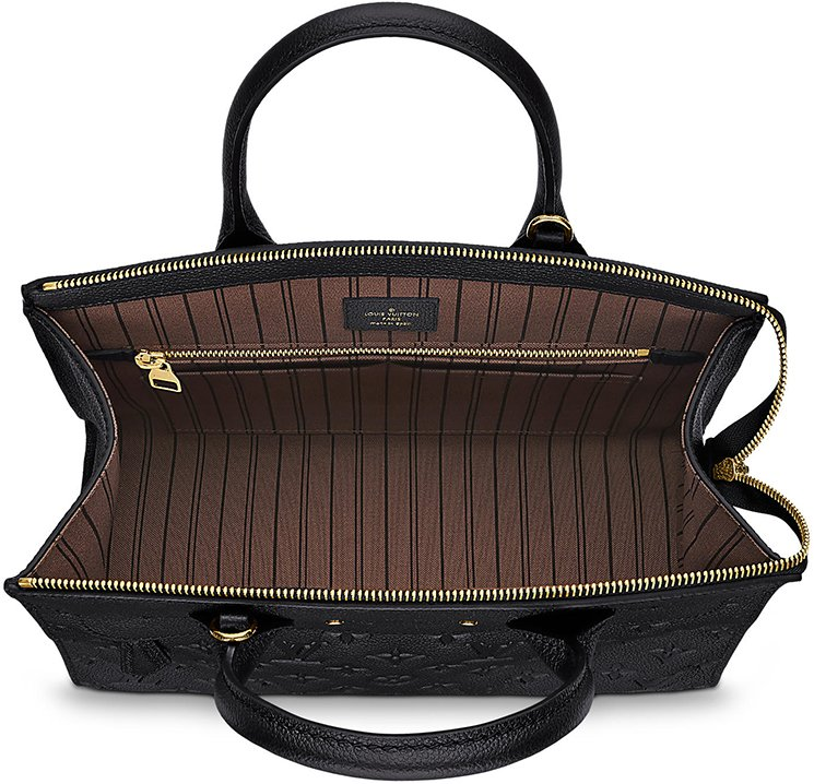 Louis-Vuitton-Empreinte-Pont-Neuf-Bag-7