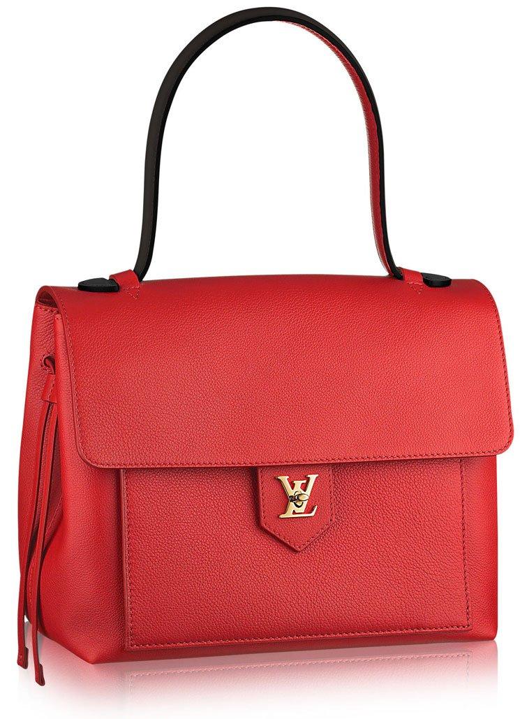 Louis-Vuitton-Lockme-Bag
