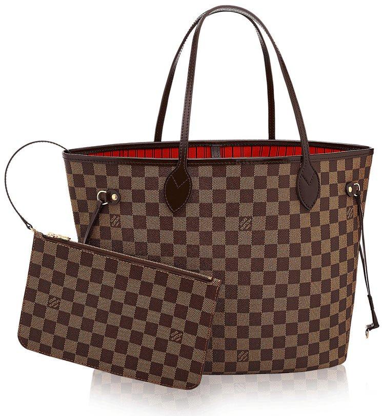 Louis-Vuitton-Neverfull-Bag
