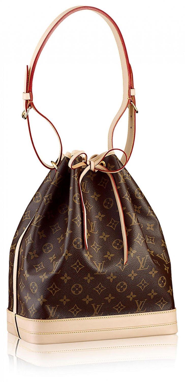 Louis-Vuitton-Noe-Bag