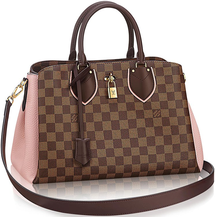 Louis-Vuitton-Normandy-Bag-2