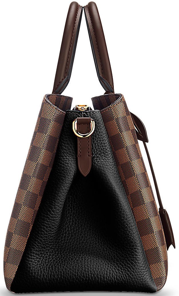 Louis-Vuitton-Normandy-Bag-3