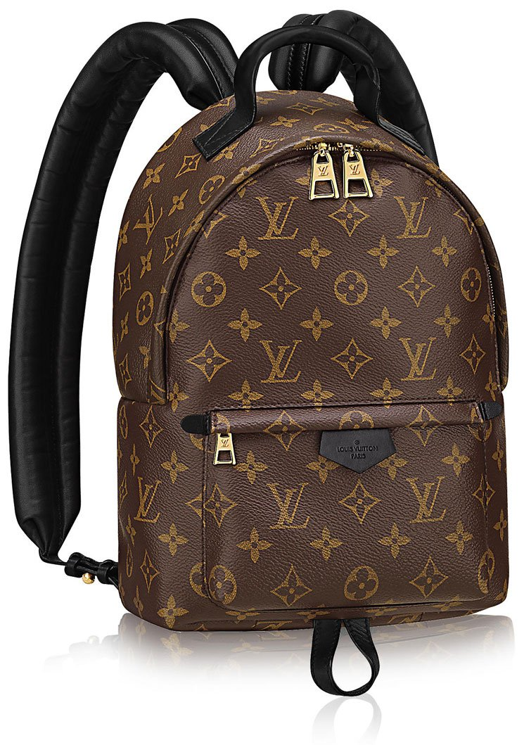 Louis-Vuitton-Palm-Springs-Backpack