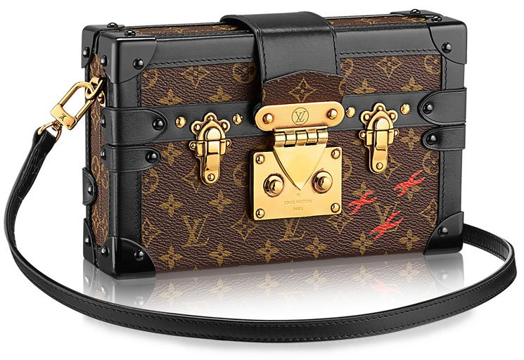 Louis-Vuitton-Petite-Malle-Bag