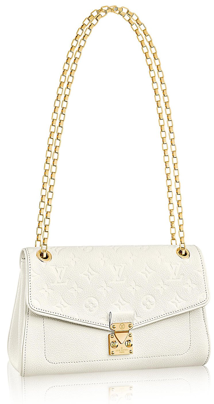 Louis-Vuitton-Saint-Germain-Bag