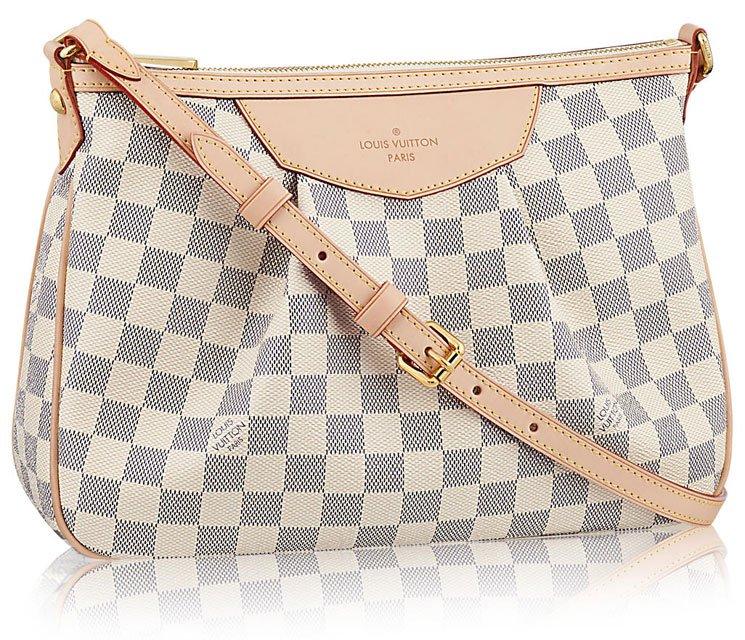 Louis-Vuitton-Siracusa-Bag