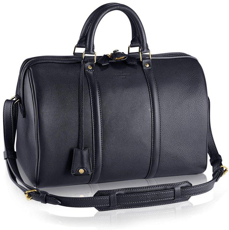 Louis-Vuitton-Sophia-Coppola-Bag