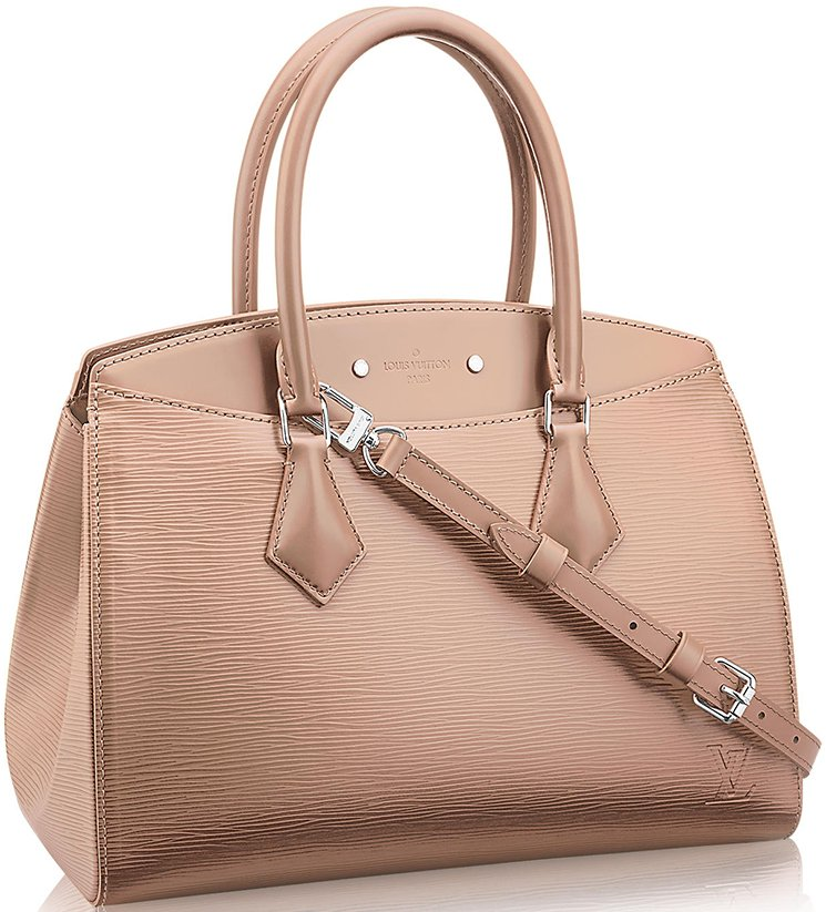 Louis-Vuitton-Soufflot-Bag-2