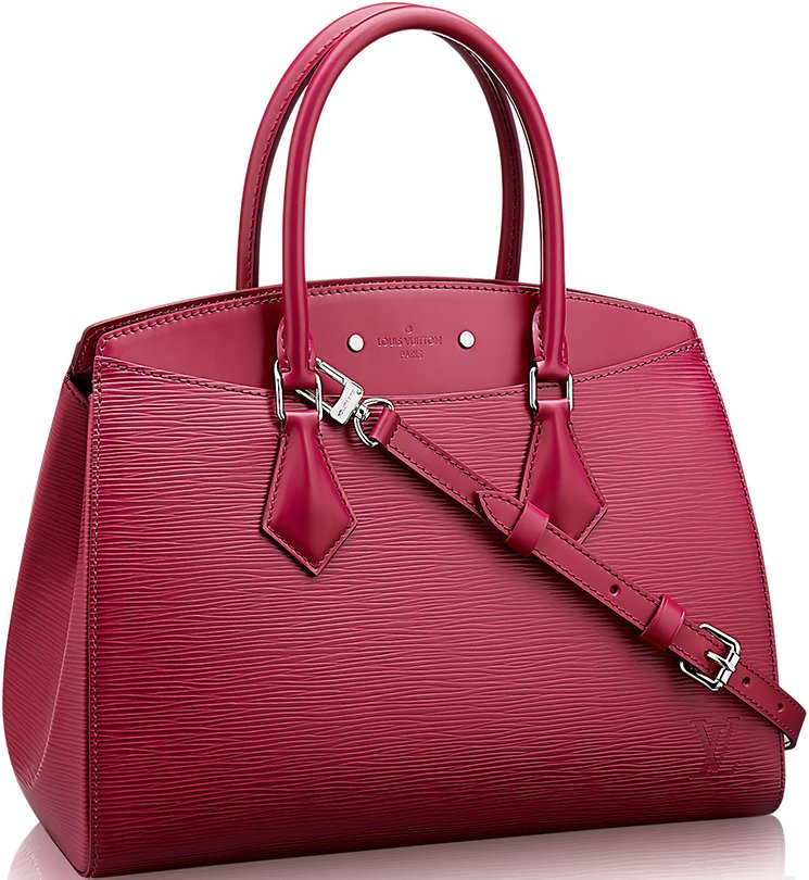 Louis-Vuitton-Soufflot-Bag-3