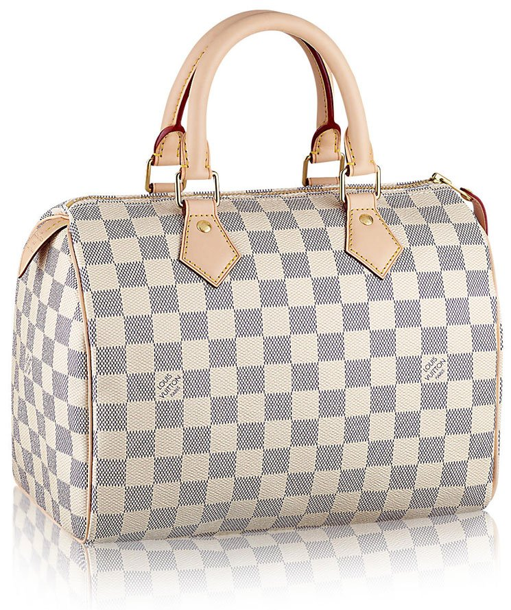 Louis-Vuitton-Speedy-Bag