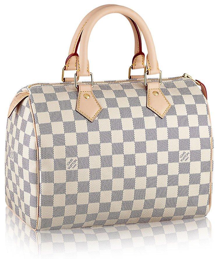 Louis-Vuitton-Speedy-Bag