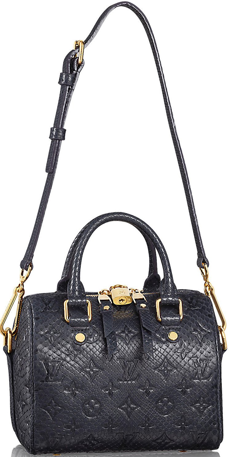 Louis-Vuitton-Speedy-Python-Bag-4