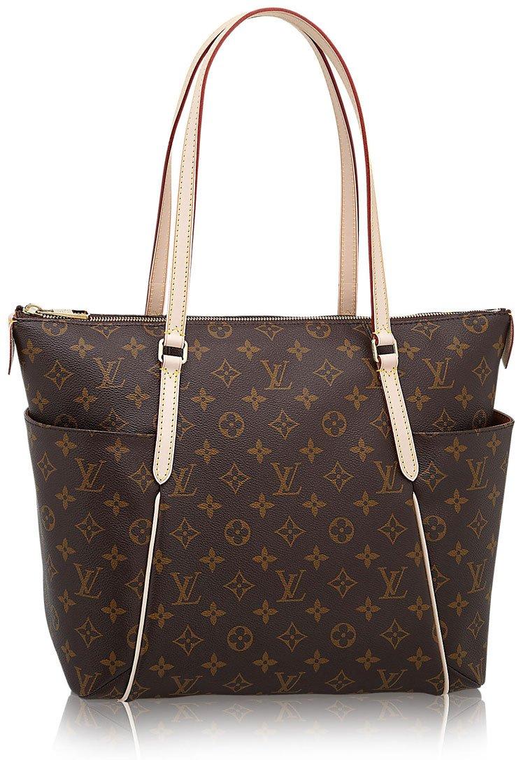 Louis-Vuitton-Totally-Bag