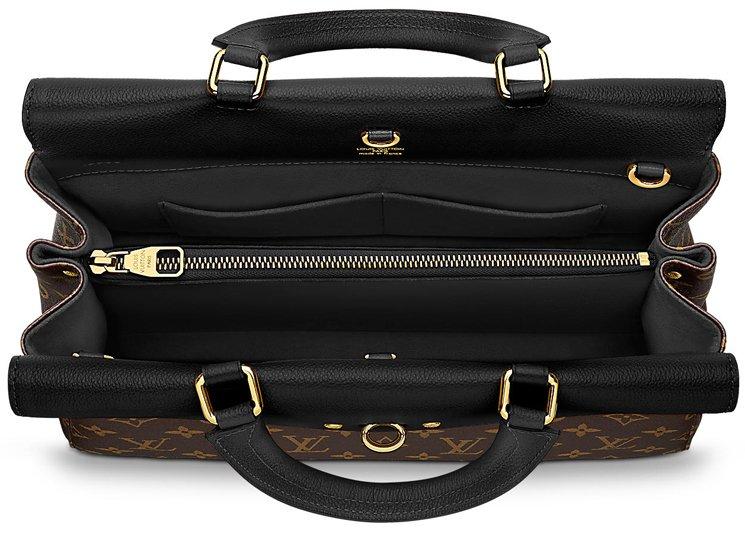 Louis-Vuitton-Venus-Bag-2