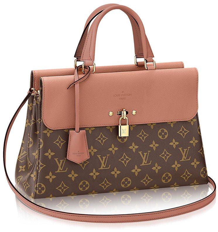 Louis-Vuitton-Venus-Bag-5