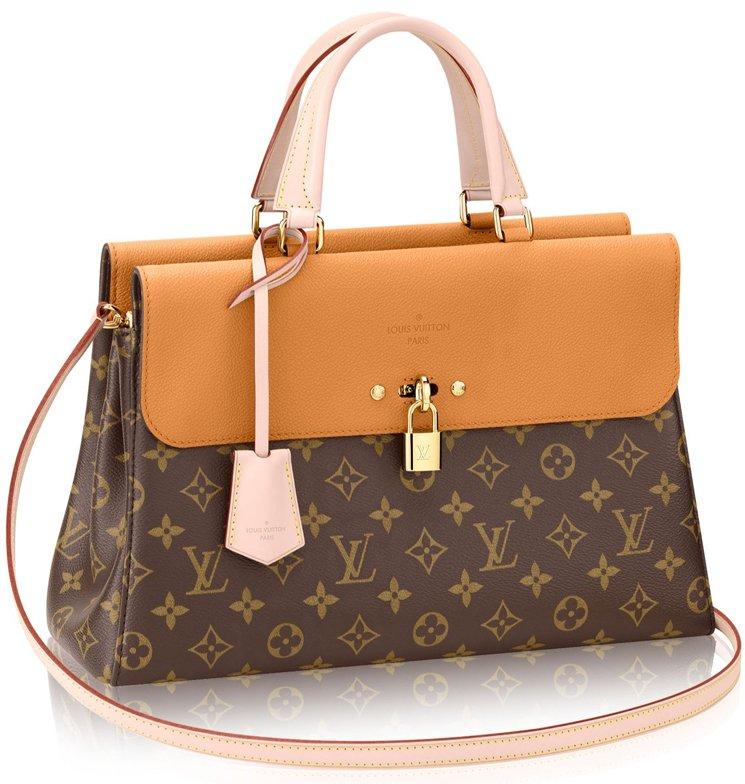 Louis-Vuitton-Venus-Bag-Yellow
